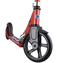 MICRO Micro Cruiser Red - monopattino, Red