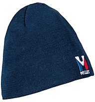 Millet Active Wool - berretto, Dark Blue