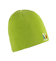 Millet Active Wool - berretto, Green