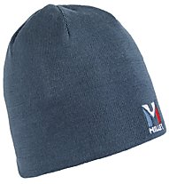 Millet Active Wool - berretto, Blue