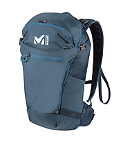 Millet Aeron 25 - zaino trekking, Blue