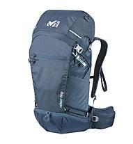 Millet Aeron 30 LD - zaino trekking - donna, Dark Blue