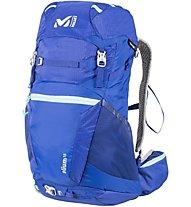 Millet Elium 25 LD - zaino trekking - donna, Blue