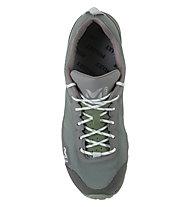 Millet Hike Up  GTX  - Wanderschuh - Herren, Grey/Green