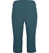 Millet Huron Stretch - 3/4-Bergsporthose - Damen, Blue