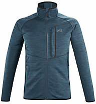 Millet Lokka JKT II M - giacca isolante - uomo, Blue