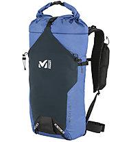 Millet ARC 25+5 - Rucksack, Blue