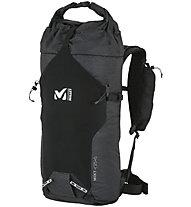 Millet ARC 25+5 - Rucksack, Black