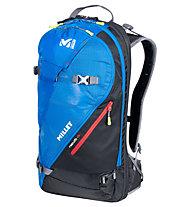 Millet Neo 25+5 - Skitourenrucksack, Sky Diver