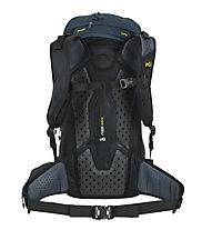 Millet Neo 35+ - Skitourenrucksack, Blue/Black