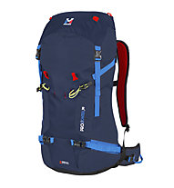 Millet Prolighter 30 - zaino alpinismo, Blue
