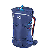 Millet Prolighter Summit 28 - zaino alpinismo, Blue