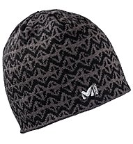Millet Reversible II - Mütze Skitouren - Herren, Black