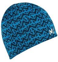 Millet Reversible II - Mütze Skitouren - Herren, Blue