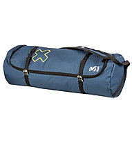 Millet Rope Bag -Seilsack, Blue