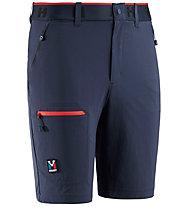 Millet Trilogy One Cordura - pantaloni trekking - uomo, Blue
