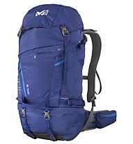 Millet Ubic 30 - Rucksack, Ultra Blue