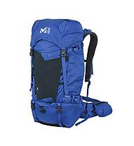 Millet Ubic 30 - zaino scialpinismo, Blue/Black