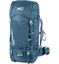 Millet Ubic 30 LD - Trekkingrucksack - Damen, Blue