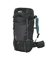 Millet Ubic 30 LD - zaino trekking - donna, Dark Grey