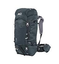 Millet Ubic 30 LD - zaino trekking - donna, Dark Blue