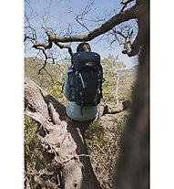 Millet Ubic 30 LD - zaino trekking - donna