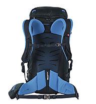 Millet Ubic 40 - Trekkingrucksack, Dark Blue/Blue