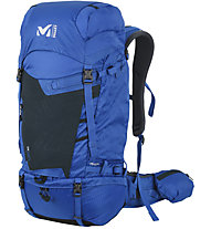 Millet Ubic 40 - Trekkingrucksack, Blue