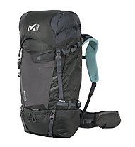 Millet Ubic 40 Women - zaino trekking - donna, Grey/Light Blue