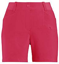 Millet Wanaka Stretch Short - Wanderhose kurz - Damen, Pink