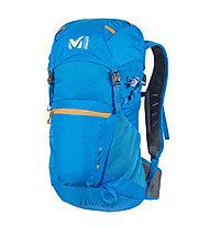 Millet Welkin 20 - zaino trekking, Blue