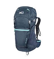 Millet Welkin 30 LD - zaino trekking - donna, Dark Blue