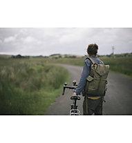 Millican Fraser the Rucksack 25L - zaino trekking
