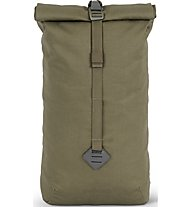 Millican Smith Roll Pack 18L - Rucksack, Green
