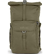 Millican Smith Roll Pack 25L - Rucksack, Green