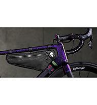Miss Grape Internode 3 - Rahmentasche, Black