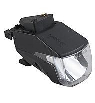 Monkey Link Ligh t70 Lux Connect - luce anteriore Emtb, Black