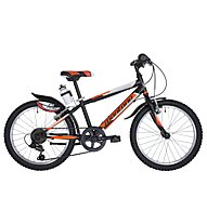 "Montana Escape 20"" (2017) Kinderfahrrad, Black/Orange"