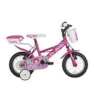 """Montana Shelly 12"""" (2020) - bici da bambina, Pink"""