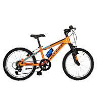 "Montana Spidy 20"" (2021) - bici per bambini, Orange"