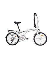 Bici Pieghevole Cinzia 20.Montana Twist 20 2019 Bici Pieghevole Sportler Com