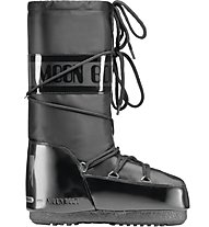 Moon Boot Glance Doposci, Black