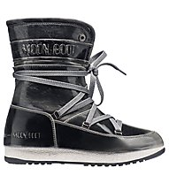 Moon Boots 3rd Avenue - Winterstiefel - Damen, Grey/White