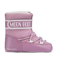 Moon Boots Crib Baby - Winterstiefel - Kleinkinder, Pink