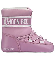 Moon Boot MB Crib Baby, Pink