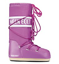 Moon Boot MB Nylon, Orchid