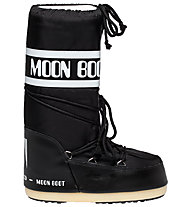 Moon Boot MB Nylon - Moon Boot, Black