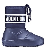 Moon Boot MB Pod Jr, Blue