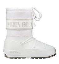Moon Boot MB Pod Jr, White