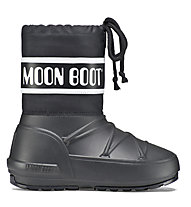 Moon Boot MB Pod Jr, Black